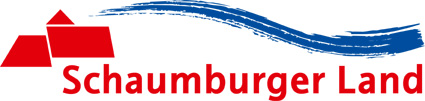 Schaumburger Land Logo